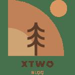 Xtwo blog